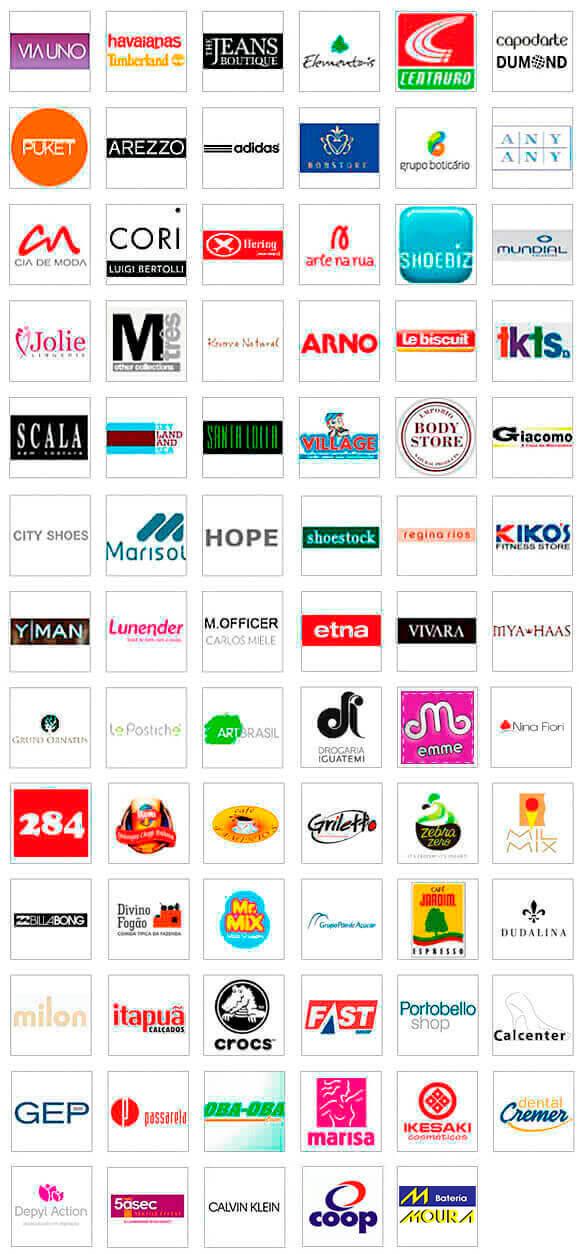 logos-clientes-novos-varejos-franquias-orientha-headhunters-2-2