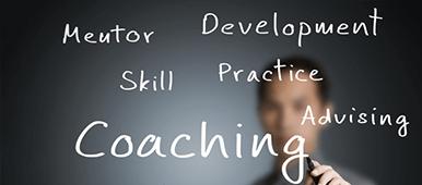 servico-coaching